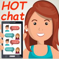chat hot video llamada llamada caliente whatsapp llamada
